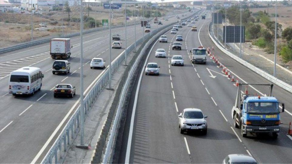 «Ξύπνησε» η αγορά αυτοκινήτων στην Κύπρο