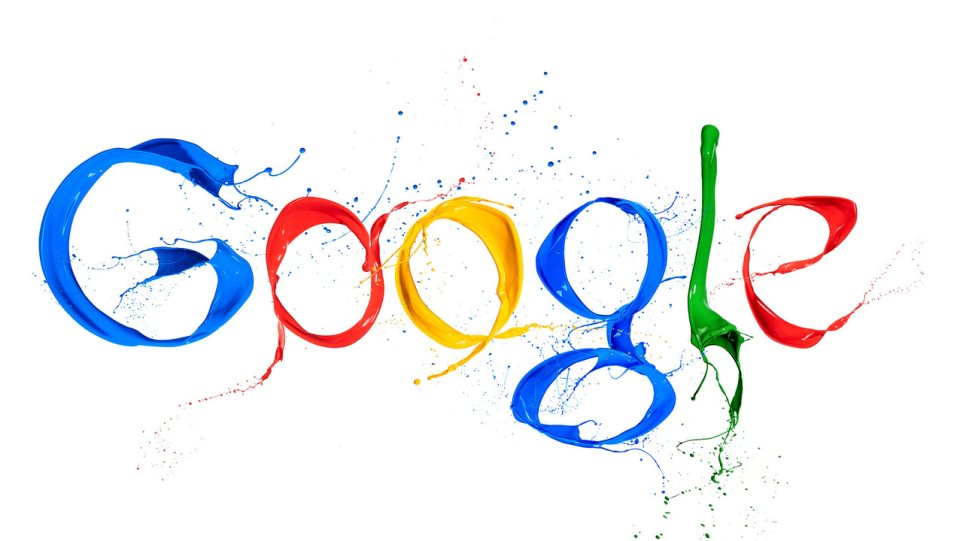Διαδίκτυο ελεύθερο από διαφημίσεις «υπόσχεται» η Google