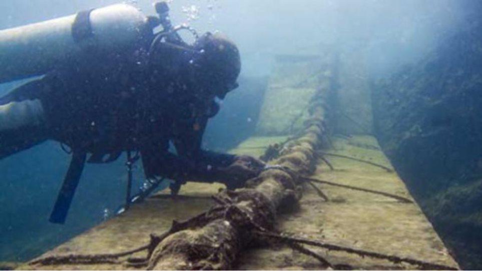 Συσκέψεις για την υποθαλάσσια ηλεκτρική διασύνδεση της Κρήτης
