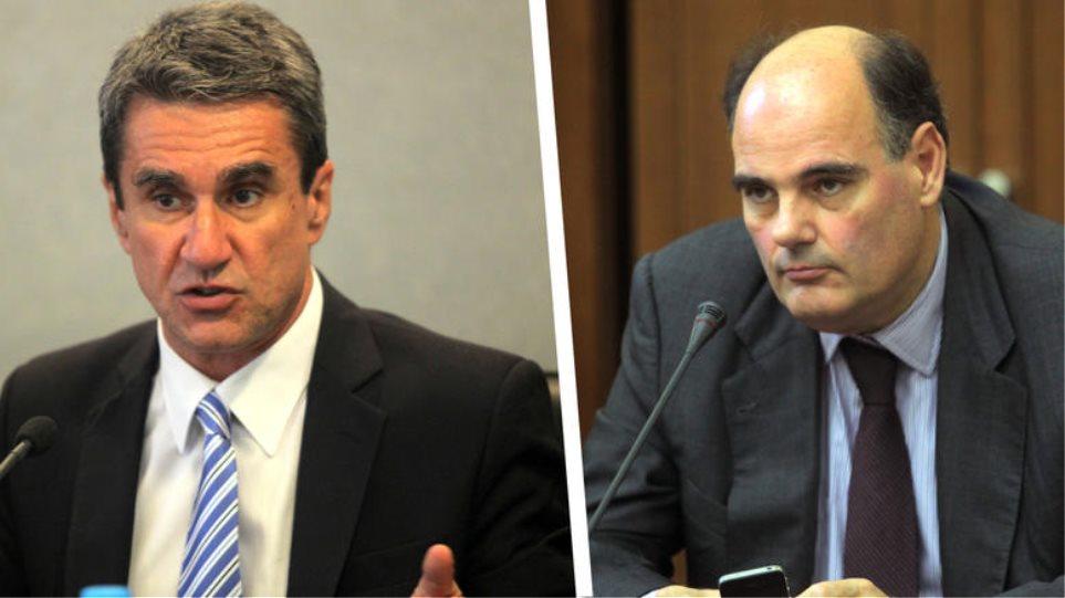 Α. Λοβέρδος: Δεν θα δεχτώ αλά καρτ πρόταση για τις μετεγγραφές