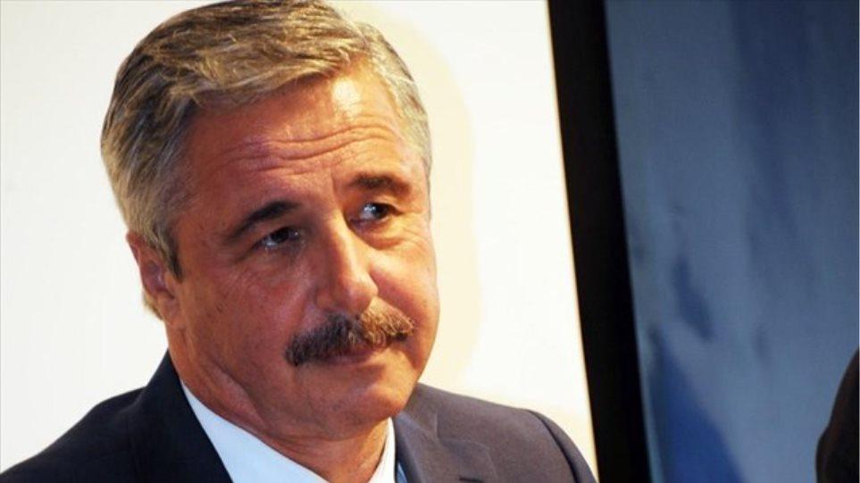 Συνάντηση υπουργών Ενέργειας Ελλάδας-Κύπρου και Αιγύπτου στη Λευκωσία
