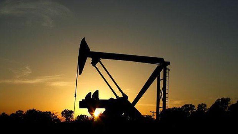 Πόσο χαμηλά μπορεί να φθάσει το πετρέλαιο;