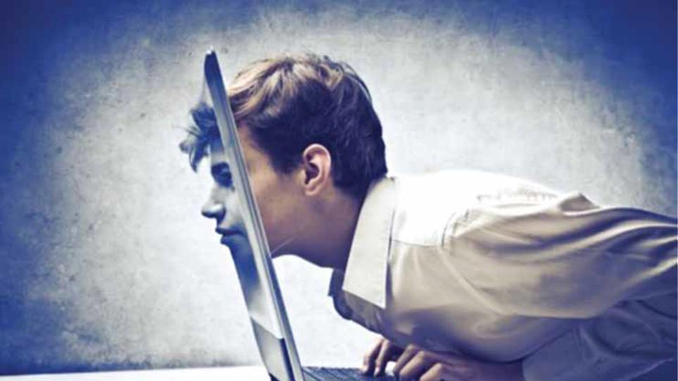 Πολλοί χρήστες τεχνολογικών συσκευών υποφέρουν από το «σύνδρομο ψηφιακής όρασης»
