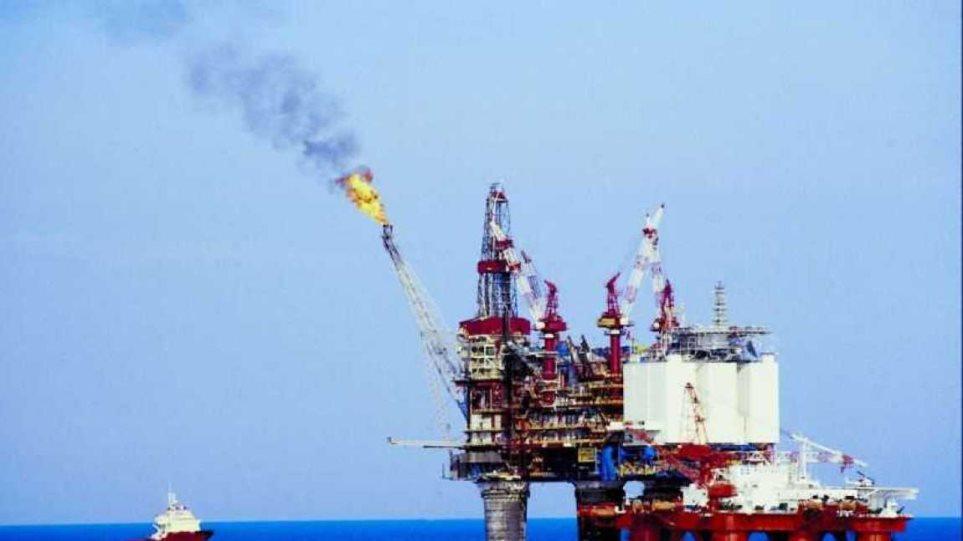«Σφραγίζεται» η ενεργειακή συμμαχία Ελλάδας - Κύπρου - Αιγύπτου