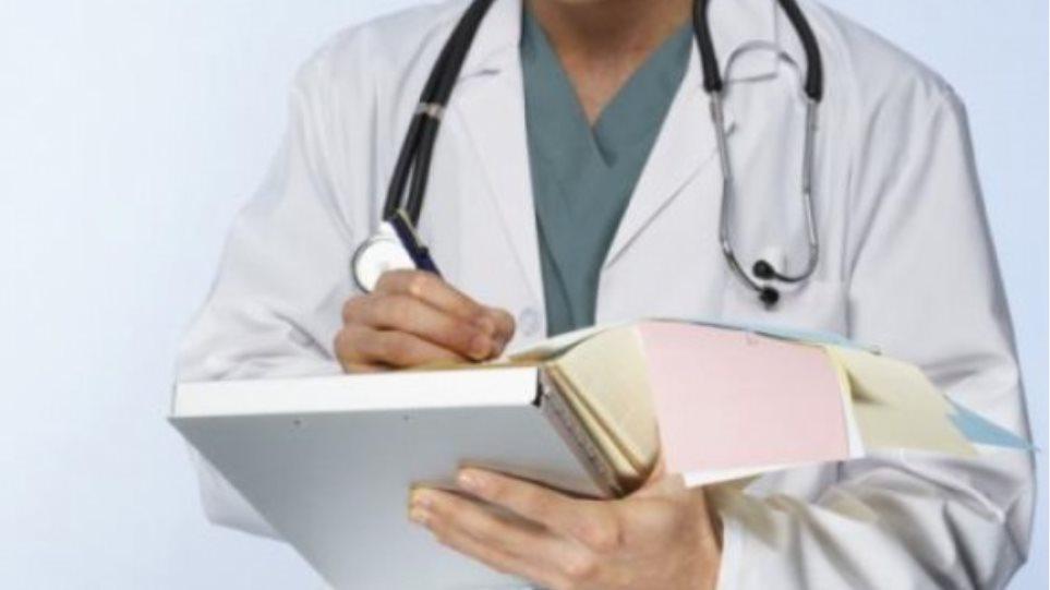 Κινητοποιήσεις ξεκινούν και οι γιατροί του ΕΟΠΥΥ