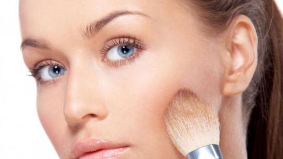 Πόσο διαρκούν τα προϊόντα για το μακιγιάζ μας;