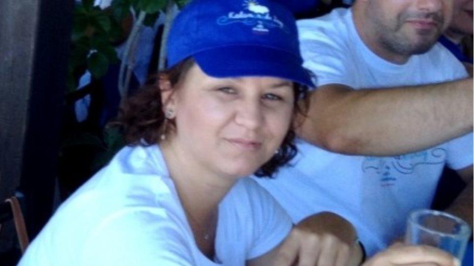 Χαλκίδα: Θρίλερ με την εξαφάνιση της 36χρονης Μαρίας Αλιμπινίση