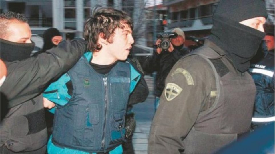 Κατάληψη υπέρ Ρωμανού σε τηλεοπτικό σταθμό της Κρήτης