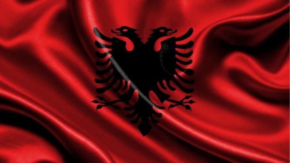 Αλβανία: Αυστηρή κριτική στην κυβέρνηση Ράμα από τον εκπρόσωπο της Ομόνοιας