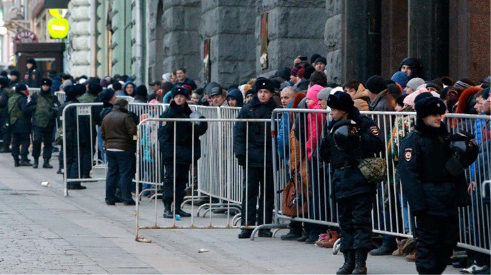 Μολδαβία - εκλογές: Προβάδισμα με 23% στο Σοσιαλιστικό Κόμμα