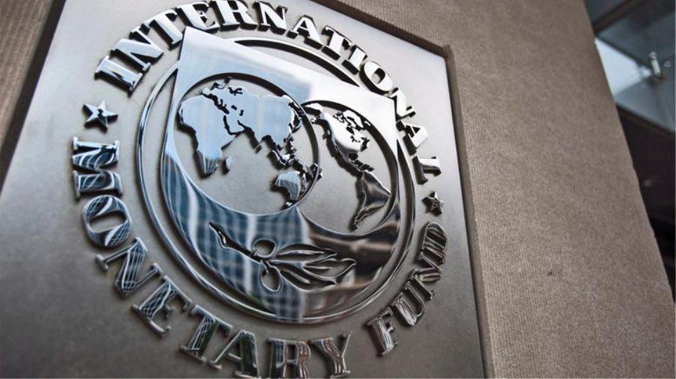ΔΝΤ: Δεν θέλουμε οριζόντιες περικοπές σε μισθούς και συντάξεις