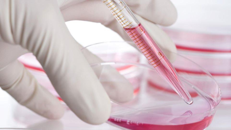 Ελπίδες από νέο εμβόλιο κατά του καρκίνου του μαστού που επιβραδύνει την εξέλιξή του