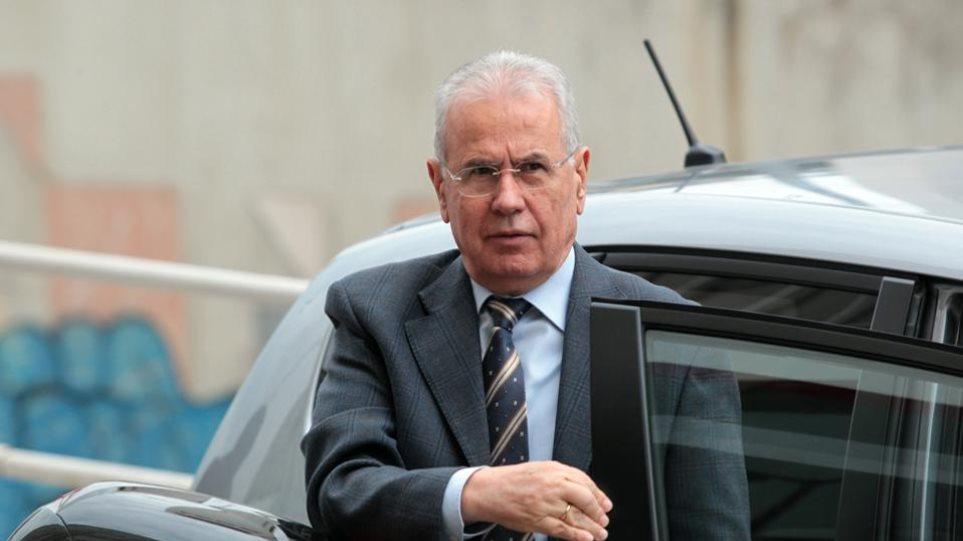 Η αποχώρηση Μελά από τους ΑΝΕΛ ανέβασε τον αριθμό των ανεξάρτητων βουλευτών στους 24