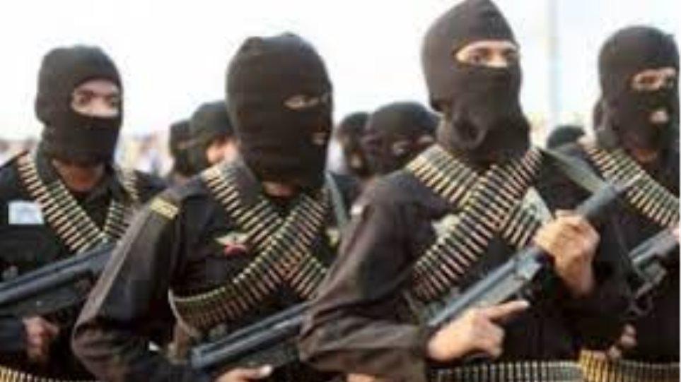 Η Βιέννη εγκαινίασε «μια τηλεφωνική γραμμή βοήθειας» εναντίον των τζιχαντιστών
