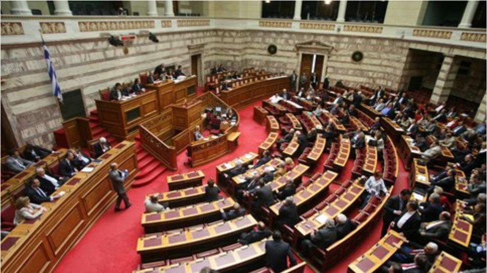 ΣΥΡΙΖΑ: «Πολιτική απάτη το success story στον χώρο της υγείας»