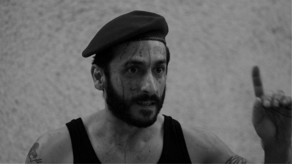 Βγαίνουμε Αθήνα: «Ιούλιος Καίσαρας» του Σαίξπηρ στο Σύγχρονο θέατρο