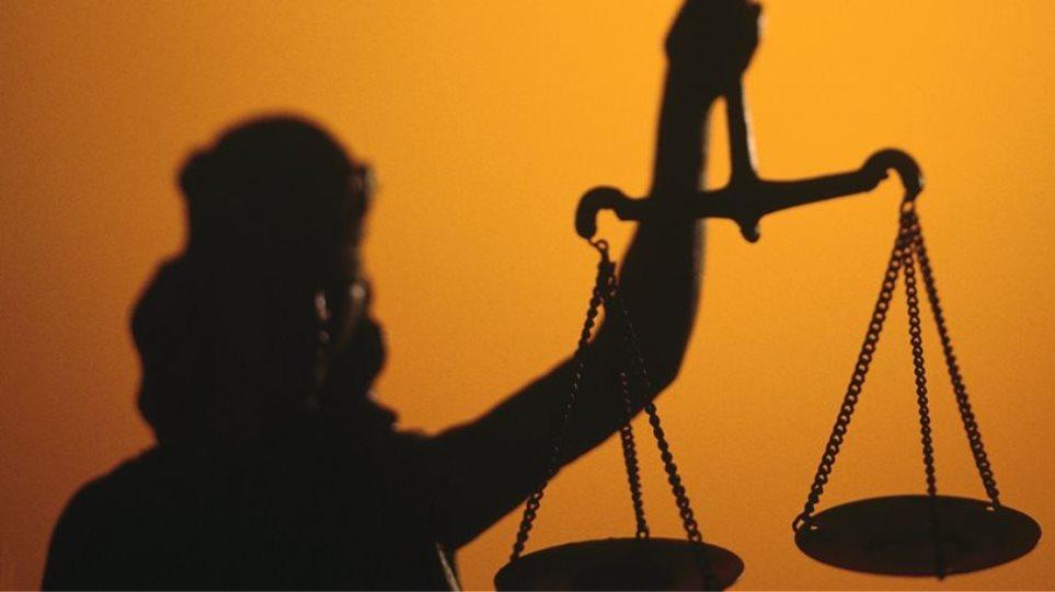 Υπ. Δικαιοσύνης-ΣΕΒ: Κοινή δραστηριοποίηση για την επιτάχυνση απονομής της Δικαιοσύνης