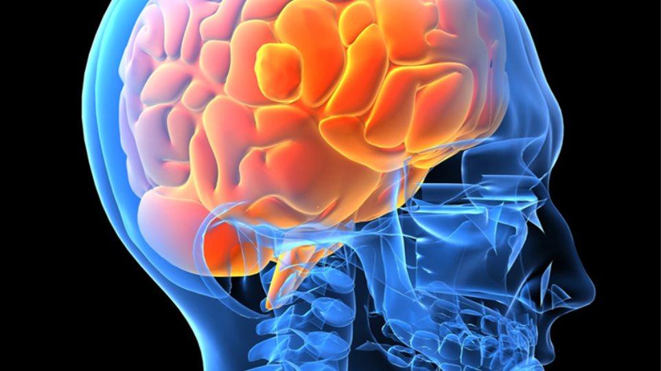Πώς θα βελτιώσουμε την υγεία του εγκεφάλου μας;