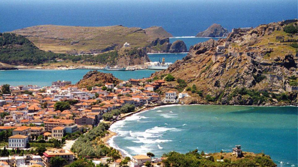 Επιστολή φορέων Βορείου Αιγαίου στον πρωθυπουργό για το ΦΠΑ στα νησιά