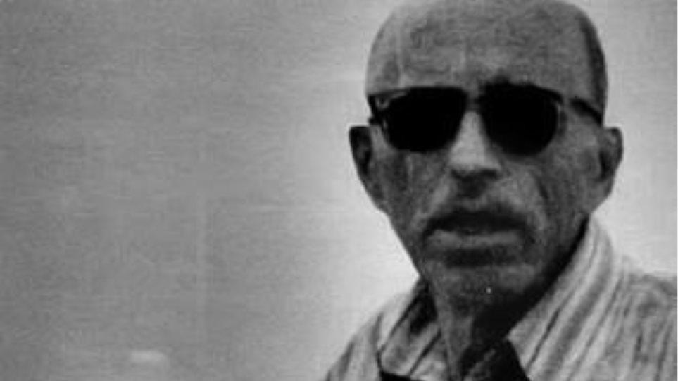 Αντίγραφο του: Νεκρός κατά 99% ο «Χασάπης της Θεσσαλονίκης»: Θανάτωσε 45.000 Ελληνοεβραίους
