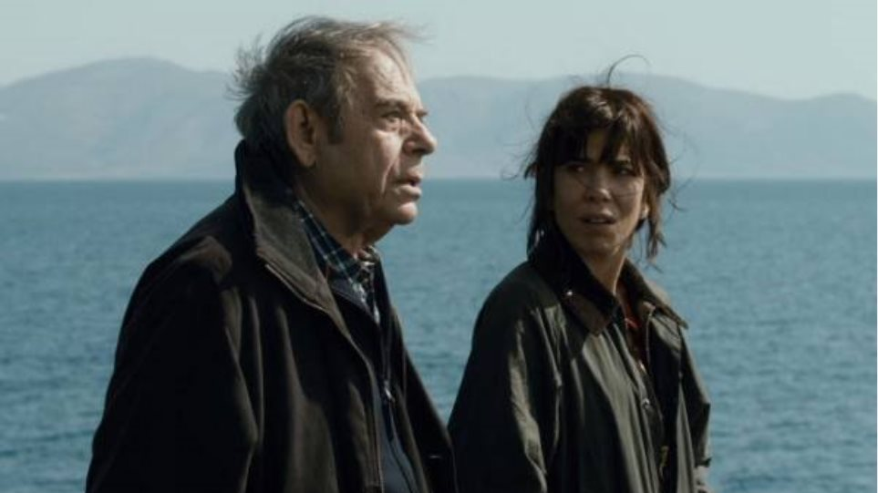 Ελληνική διάκριση στο Φεστιβάλ Ευρωπαϊκού Κινηματογράφου του Τορόντο