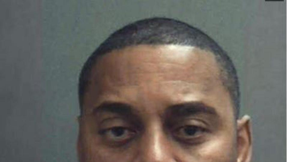 ΗΠΑ: Συνελήφθη καθηγητής Γυμνασίου για βιασμό 15χρονου αγοριού