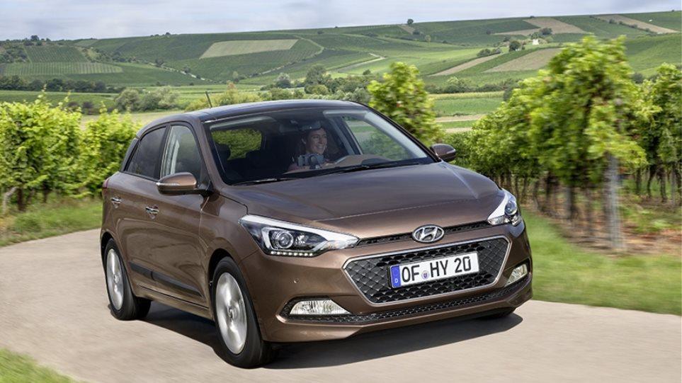 Σε station wagon το Hyundai i20;