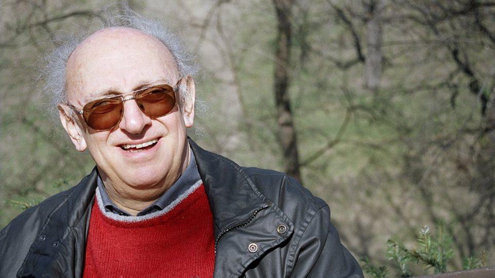 Ελληνική λογοτεχνία εκτός συνόρων: Ένας Μάρκαρης δεν φέρνει την άνοιξη