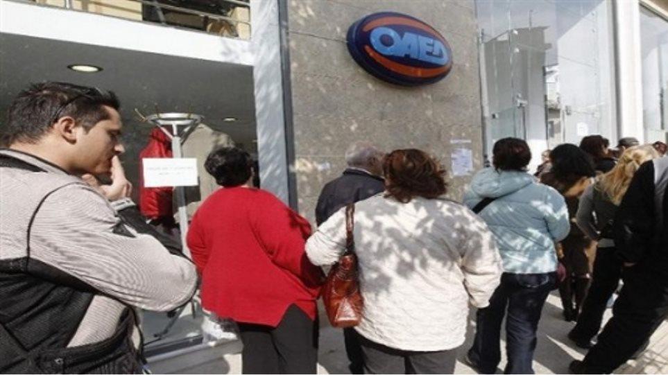 Ξεκινούν οι προσλήψεις 52.553 ανέργων σε Δημόσιο και ΟΤΑ