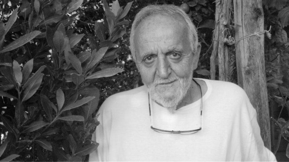 Ποιος είναι τελικά ο καθηγητής Ηλίας Ηπίτης;