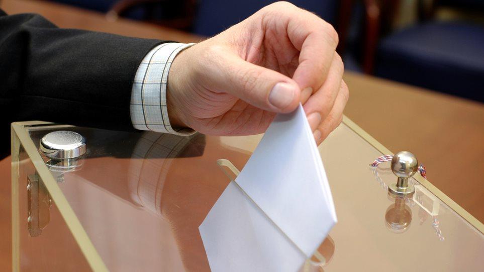 Εκλογές 2015: Οι κρίσιμες ημερομηνίες ως τις κάλπες