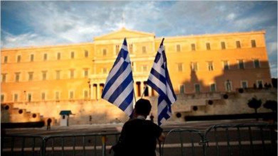 Bloomberg View: Πόσο πιο εφιαλτική μπορεί να γίνει η Ελλάδα