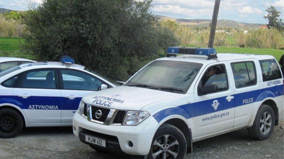 Εξαφανίστηκε 43χρονη στο Καινούργιο Αιτωλοακαρνανίας