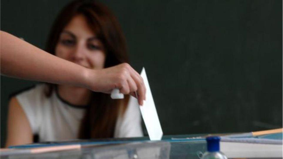 Πώς θα ψηφίσουν ετεροδημότες και κάτοικοι του εξωτερικού στις 25 Ιανουαρίου