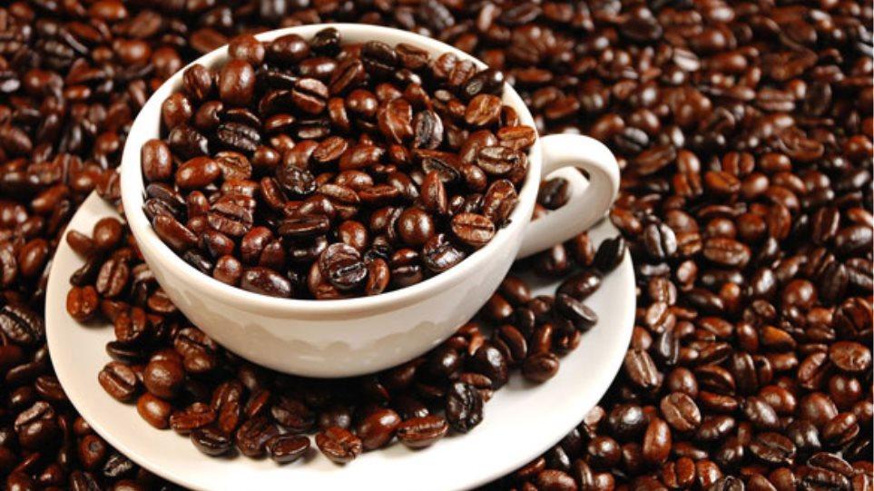 Κορυφαία επένδυση ο καφές για το 2014 με άνοδο 50%
