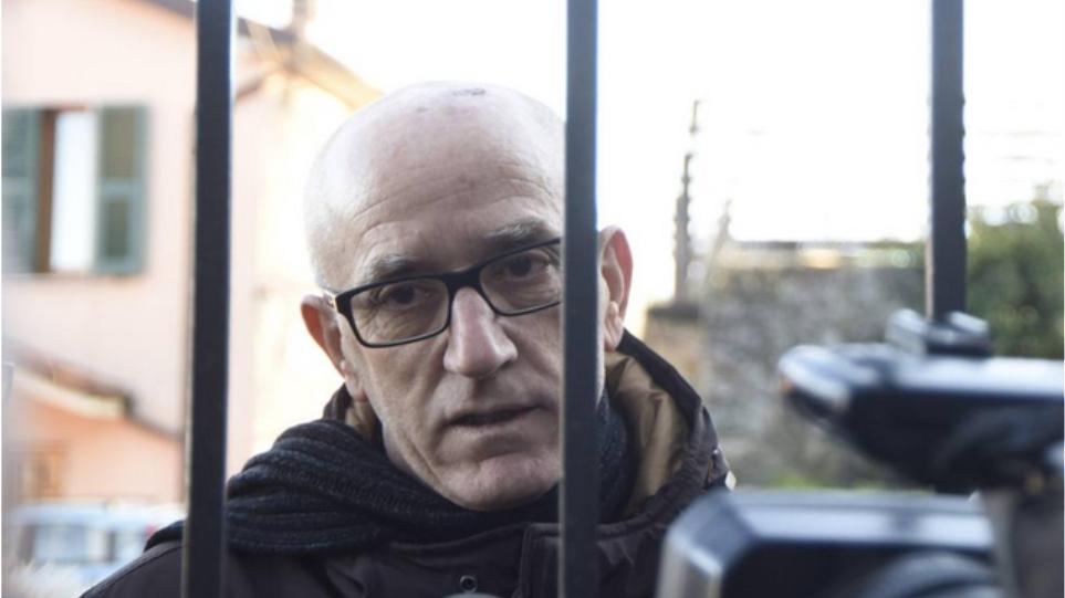 Ο πλοίαρχος του Norman Atlantic επιρρίπτει ευθύνες στην Ελλάδα
