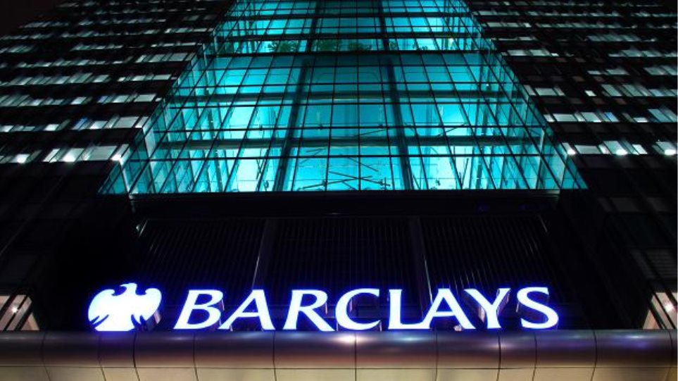 Barclays: Τα εκλογικά σενάρια και ο κίνδυνος εξόδου από το ευρώ