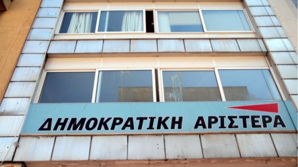 Συνάντηση ΔΗΜΑΡ – Πρασίνων μετά το αδιέξοδο με τον ΣΥΡΙΖΑ