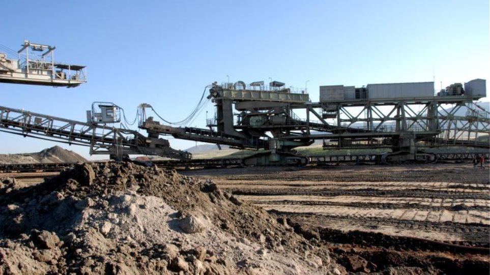 Έκρυβαν ναρκωτικά στο ορυχείο της Δ.Ε.Η. στην Πτολεμαΐδα