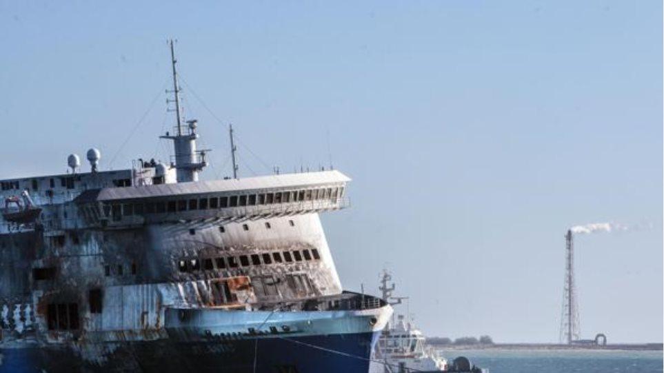 Συγγενής αγνοούμενου: Το ελληνικό προξενείο μας ρώτησε γιατί ήρθαμε στην Ιταλία