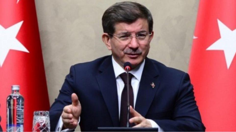 Τουρκία: Η κυβέρνηση ενέκρινε την κατασκευή χριστιανικής εκκλησίας