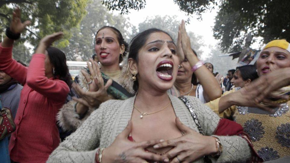Ινδία: Πέντε οι συλλήψεις για τον βιασμό της Γιαπωνέζας