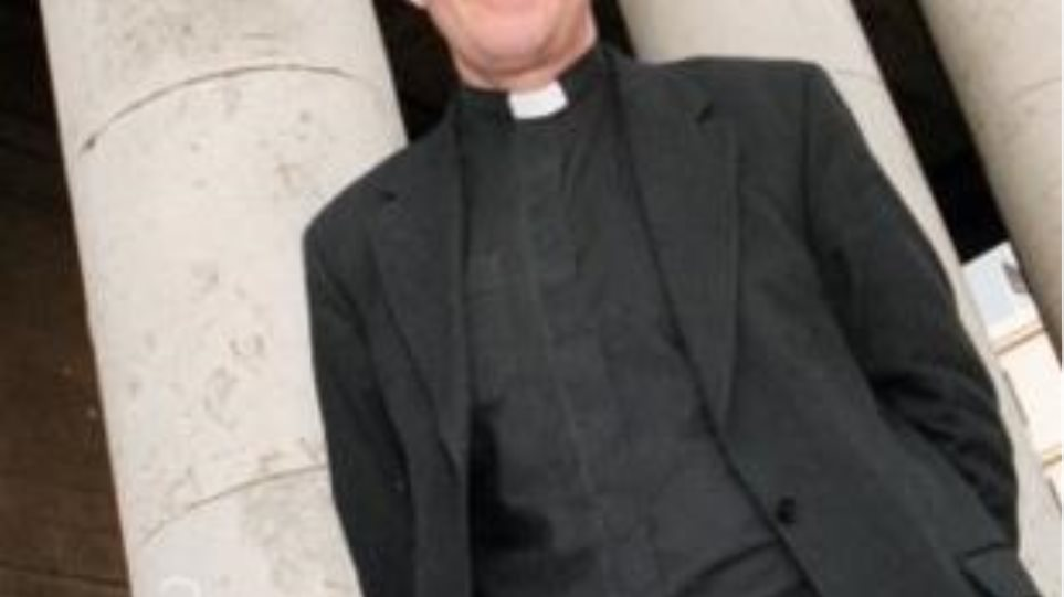 Ιταλία: Συνελήφθη ιερέας ύποπτος για κακοποιήσεις ανηλίκων