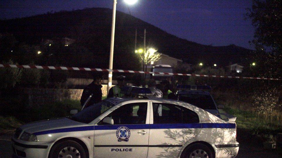 ΝΔ προς ΣΥΡΙΖΑ: Δώστε συγχαρητήρια στην ΕΛΑΣ για τη σύλληψη του Ξηρού