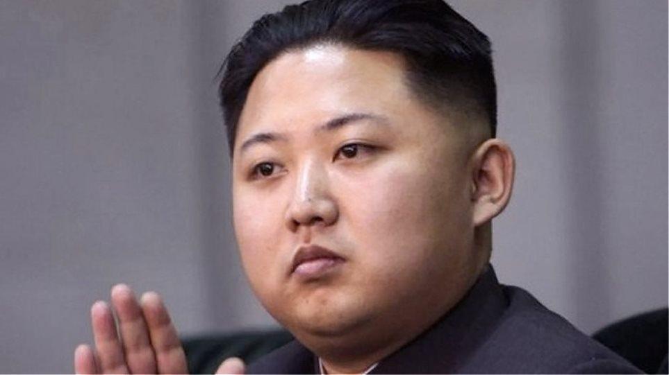 Βόρειος Κορέα: «Εχθρικές και καταπιεστικές» οι κυρώσεις των ΗΠΑ