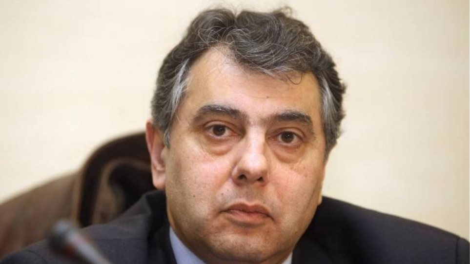 ΕΣΕΕ: Η πολιτική αβεβαιότητα προκάλεσε απώλειες 500 εκατ. ευρώ στην αγορά