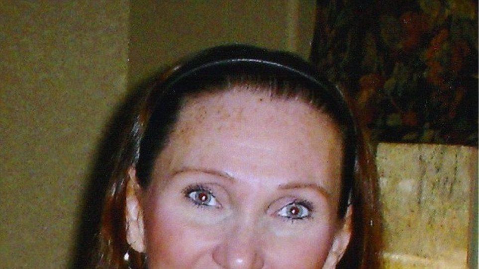 Οκλαχόμα: Μητέρα σκότωσε στον ύπνο τους γιους της και αυτοκτόνησε