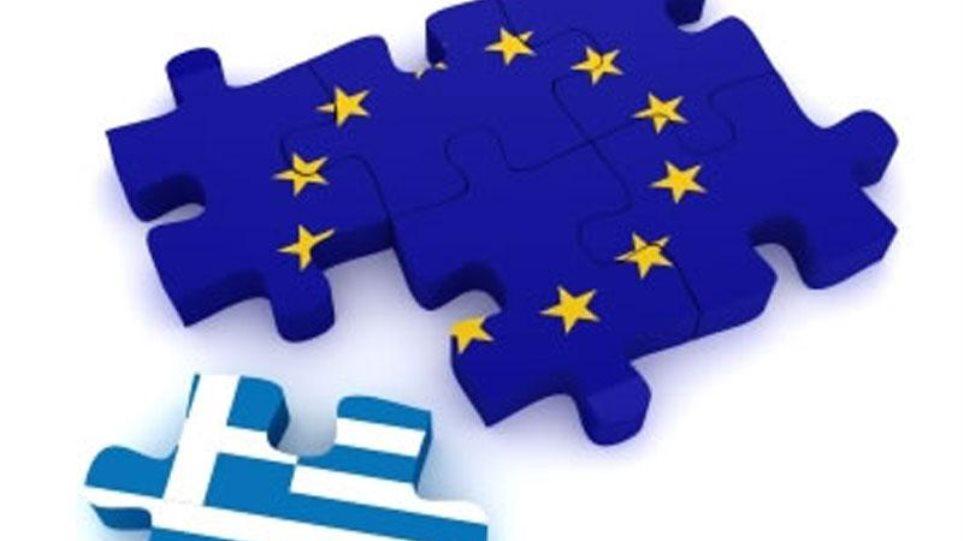 Le Soir: «Η Ε.Ε. δεν έχει το δικαίωμα να εγκαταλείψει την Ελλάδα»