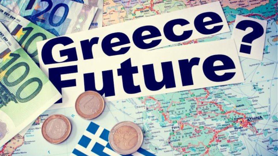 Forbes: Η Γερμανία κάνει λάθος όταν πιστεύει ότι το ευρώ θα σωθεί από ένα Grexit