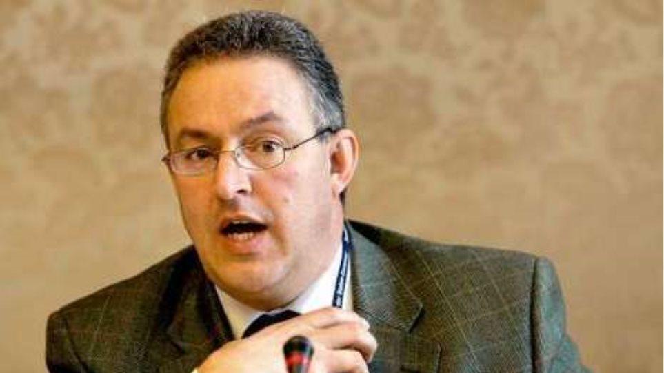Δήμαρχος Ρότερνταμ σε μουσουλμάνους: Αν δε σας αρέσει η σάτιρα να πάτε να γ…